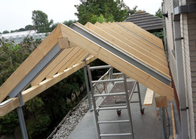 Constructie Botenopslag2